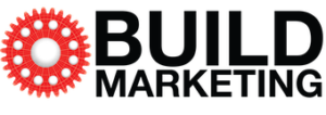 BUILD-Marketing