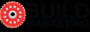 BUILD-Marketing